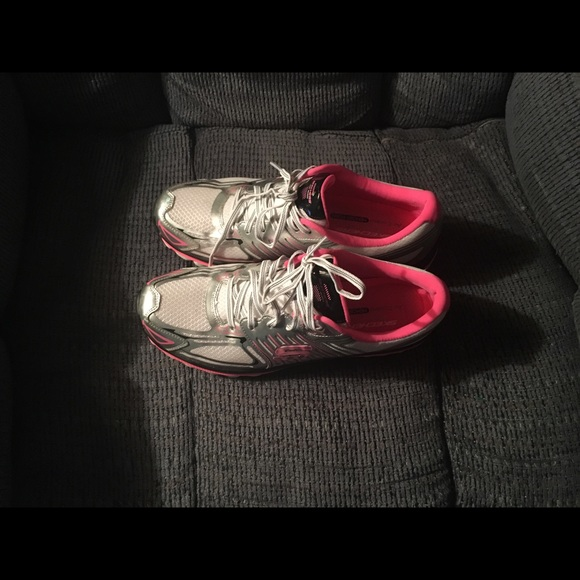 Skechers Shoes | Womens Size 10 Nwot